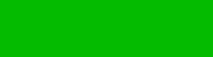 やましたグリーン 公式 LINE ボタン